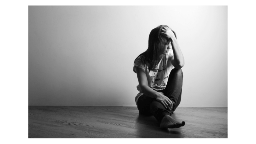Covid-19 Linked To Rising In Suicide-related Ed Visits Among Youth.