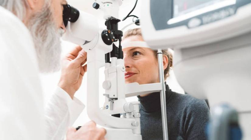 A New Combination Treatment For Eye Melanoma Improved Patient Survival In A Clinical Trial