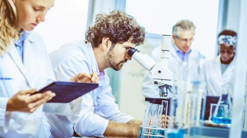 Moderna Developing Single-Dose Booster Shot For COVID-19 And Flu
