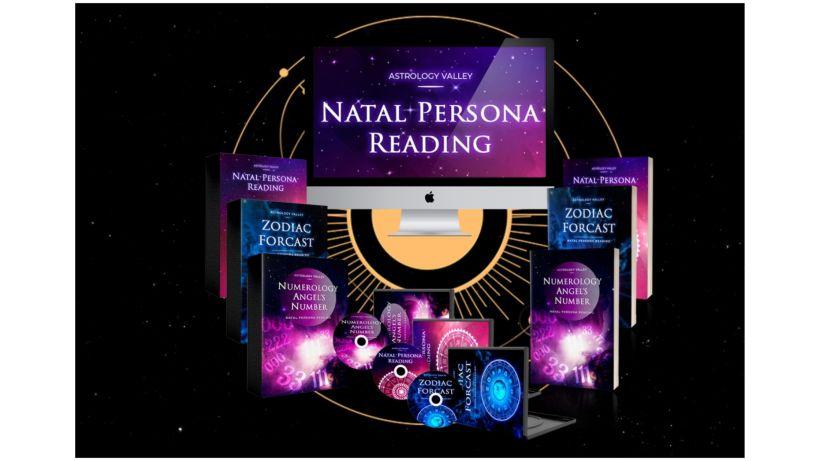 Natal-Persona-Reading-Reviews-