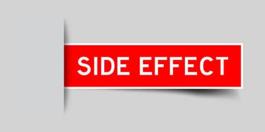 Side Effects on Ardent Male Enhancement Reviews