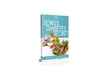 Sonu's Diabetes Secret Reviews: A Unique Solution To Lower High Blood Sugar Levels?
