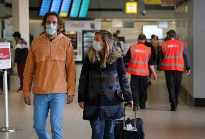 The-EU-Looks-Set-To-Reimpose-Travel-Restrictions-On-US-Visitors-As-COVID-Cases-Climb-In-The-Country-1