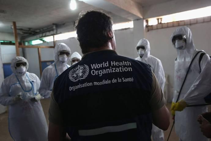 According-To-The-World-Health-Organization-1
