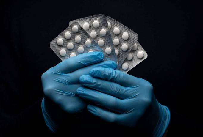 Doctors-Make-A-Claim-Brazils-Hospitals-Dispensed-Questionable-Medicine-1
