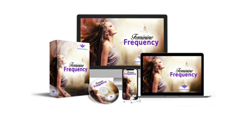 Feminine-Frequency-Reviews