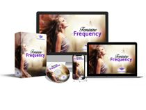 Feminine Frequency Reviews- Do These Frequencies Work?