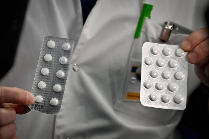 Mercks-New-COVID-Pill-Game-Changer-or-Just-One-More-Tool-1