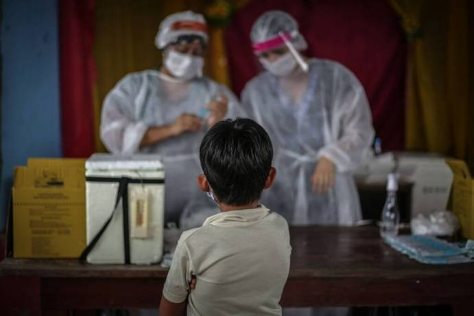 Pfizer-BioNTech-Are-Attempting-To-Obtain-Approval-To-Vaccinate-Kids-1