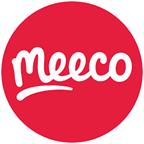 meeco logo