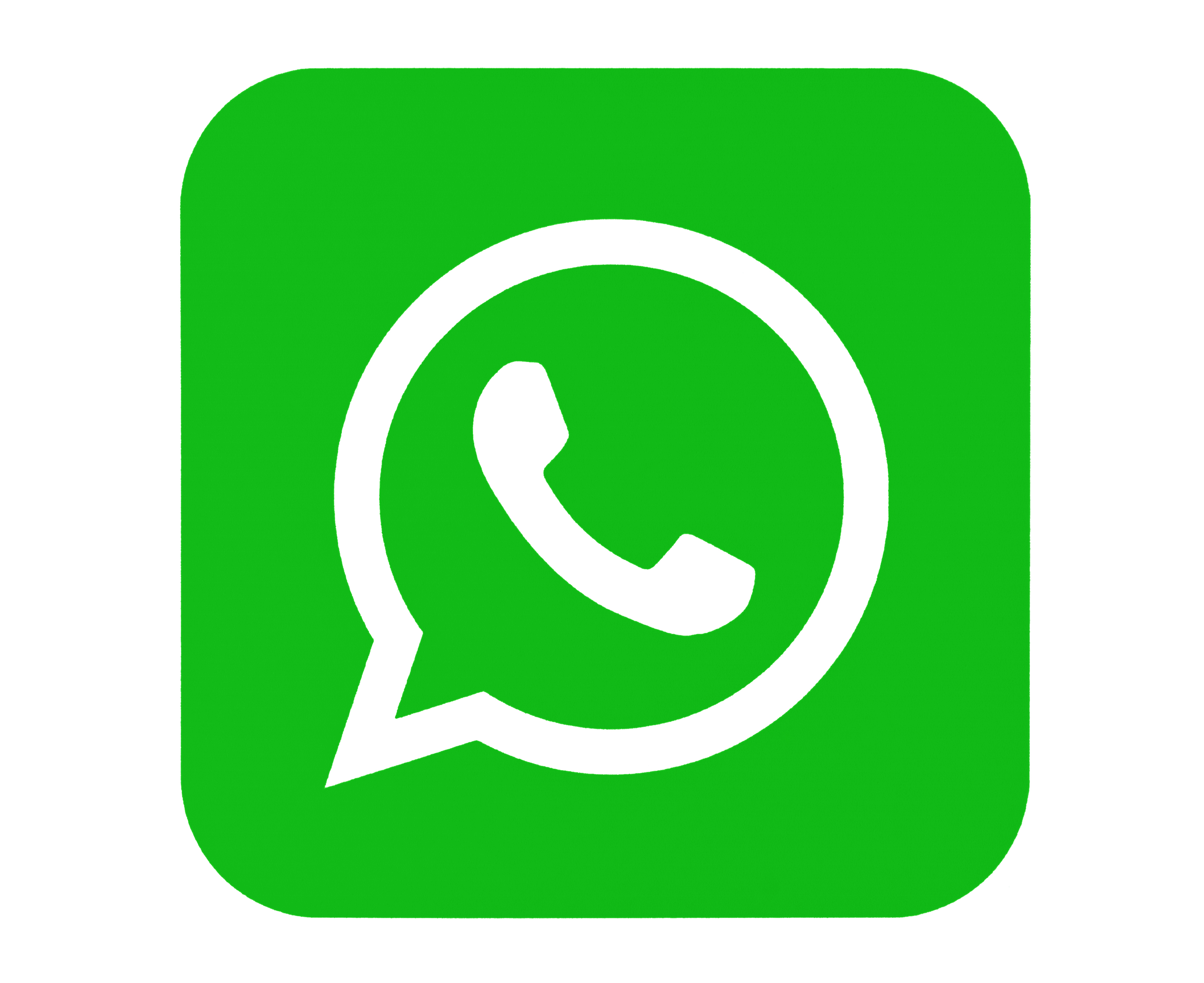 WhatsApp illustrates the urgent need for data sovereignty