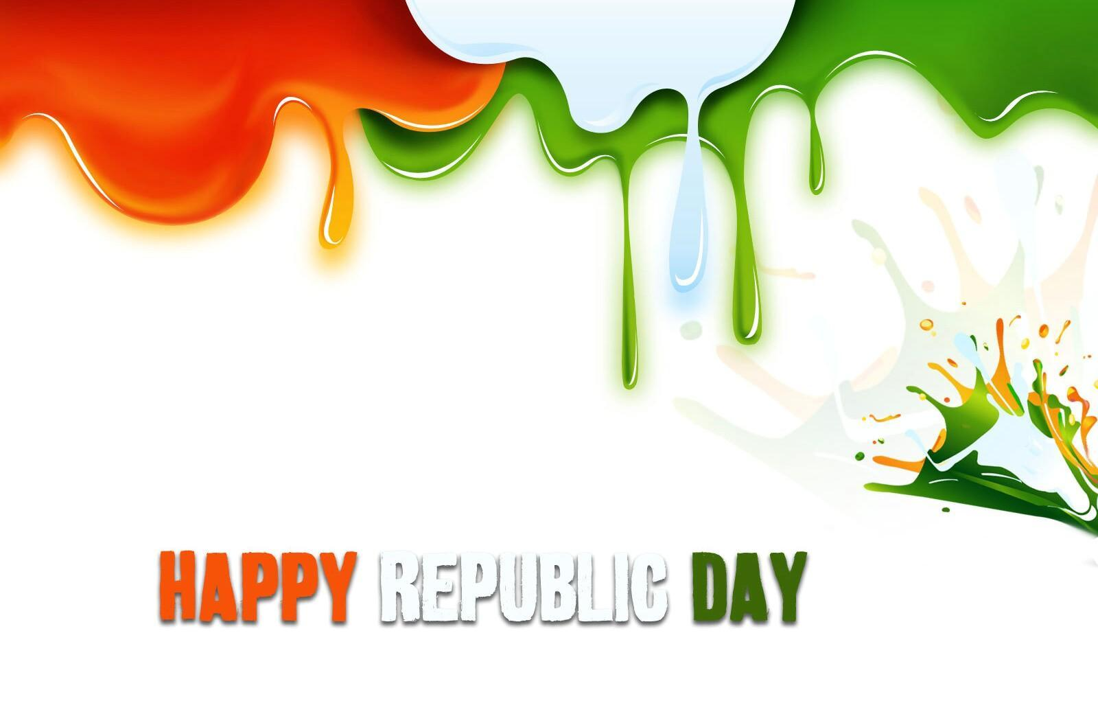 Republic day image6