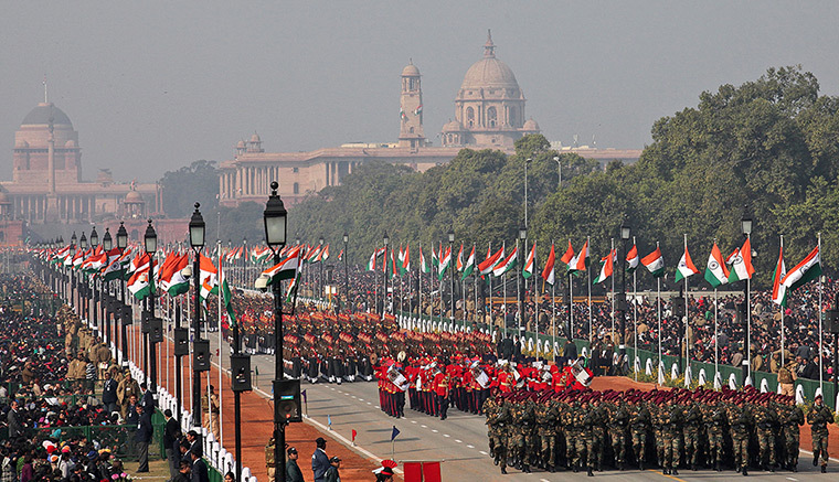 Republic day image11