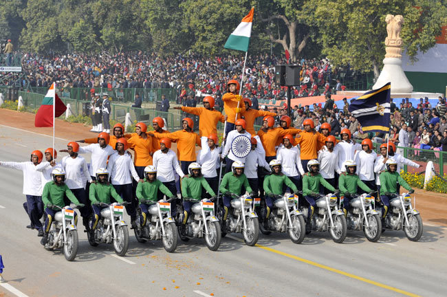 Republic day image8