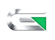 Image result for GLYPH DRIVE LOGO