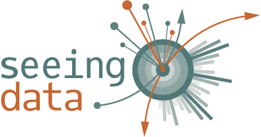 seeing-data-logo