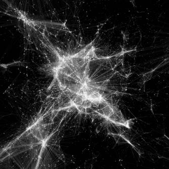 cosmic-web-vll-full-visualization-kim-albrecht