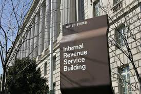 IRS extends health insurance coverage forms due date