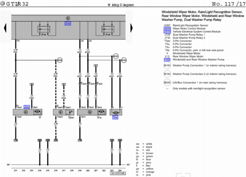2000 jetta stereo wiring diagram   32 wiring diagram