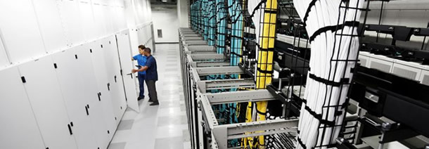 toronto_cable_management3
