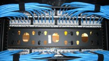 https://i0.wp.com/datatoronto.com/wp-content/uploads/2013/11/patch_panel_cable_wiring_installation1.jpg?resize=213%2C120