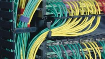 https://i0.wp.com/datatoronto.com/wp-content/uploads/2013/11/patch_panel_cable_wiring_installation3.jpg?resize=213%2C120