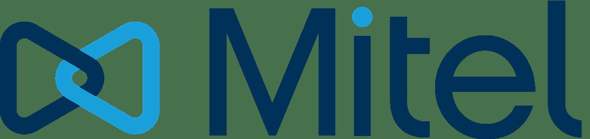 Mitel-1200px-logo