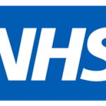 NHS datatrack customer