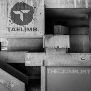 Taelimb artwork