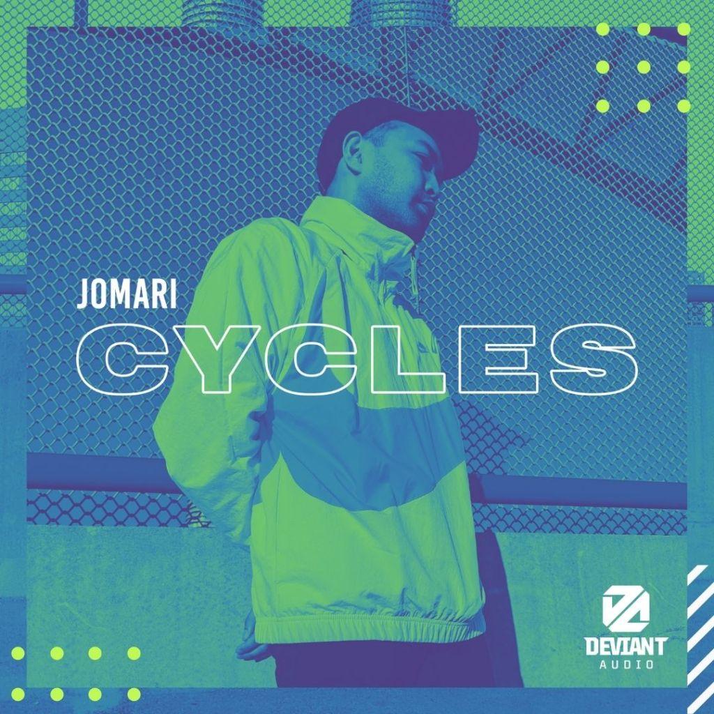 Cycles artwork