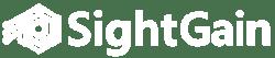 SightGain Logo