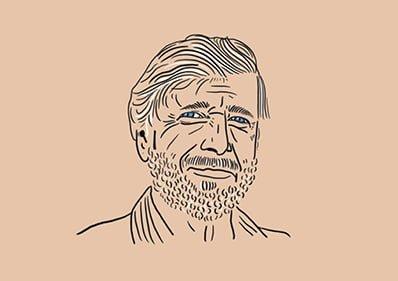 Bjørn Kalvig