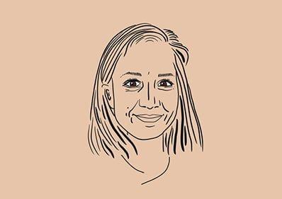 Cecilie Dalva