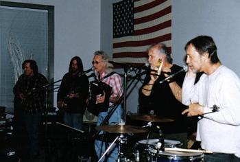 3Twins2004MusicfestFortCollinsImageTVS
