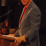 BillClinton2014RallyForMarkUdallLakewoodImageTVS
