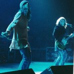 BlackCrowes2001FiddlersGreenDenverImageTVS
