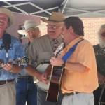 BluegrassPatriots2007CivicCenterParkFortCollinsImageTVS