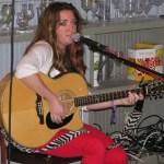 CarolynLauttenbach2012FOCOMXFortCollinsImageTVS