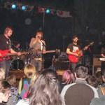 CommonAnomaly2009AggieTheatreFortCollinsImageTVS