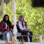 DalaiLama2006RabbiIrwinKulaShambhalaCenterRedFeatherLakesImageTVS