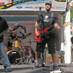 DimmerSwitch201216thStreetMallDenverImageTVS