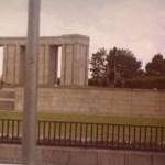 EastBerlin1977SovietWarMemorialImageTVS