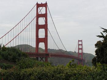 GoldenGateBridge2005SanFranciscoCaliforniaImageTVS