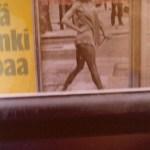 Helsinki19771ImageTVS
