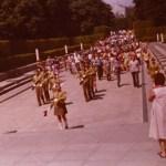 Kiev1977WarMemorial1ImageTVS