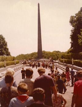 Kiev1977WarMemorial2ImageTVS