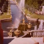 Leningrad1977PeterhofPalace1ImageTVS