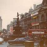 London1977PicadillyCircusImageTVS