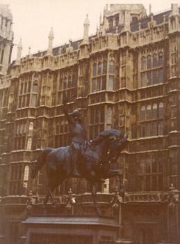 London1977RichardTheLionheartImageTVS