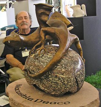 MontyTaylor2009LovelandSculptureImageTVS